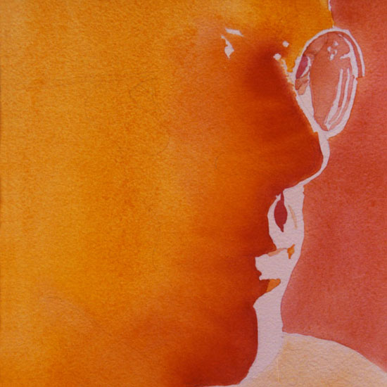 profile of Dick Detzner
